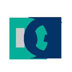 GeekCer Logo